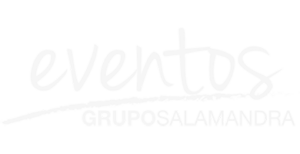 Eventos Grupo Salamandra empresa lideres en espacios para eventos en Valencia