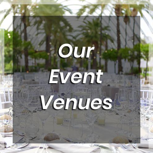 Event Venues in Valencia - Eventos Grupo Salamandra